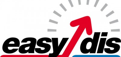 easydis-logo