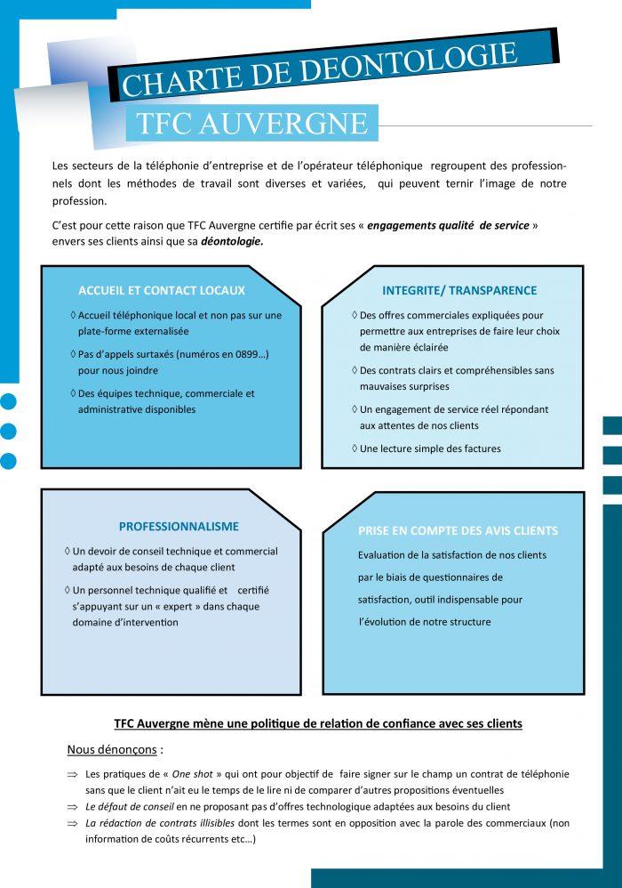 charte-deontologie-3