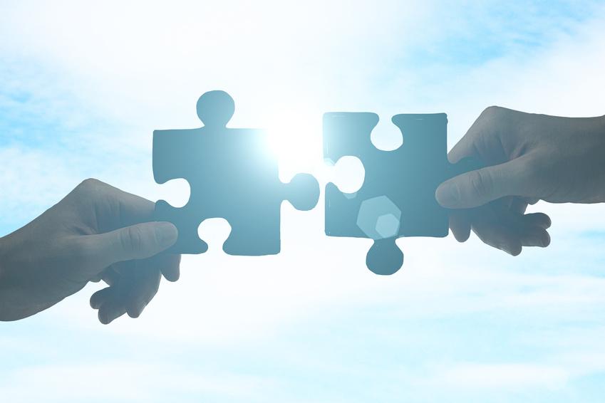partenariat tfc auvergne