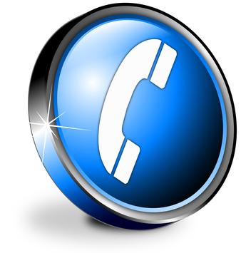 tfc auvergne telephonie