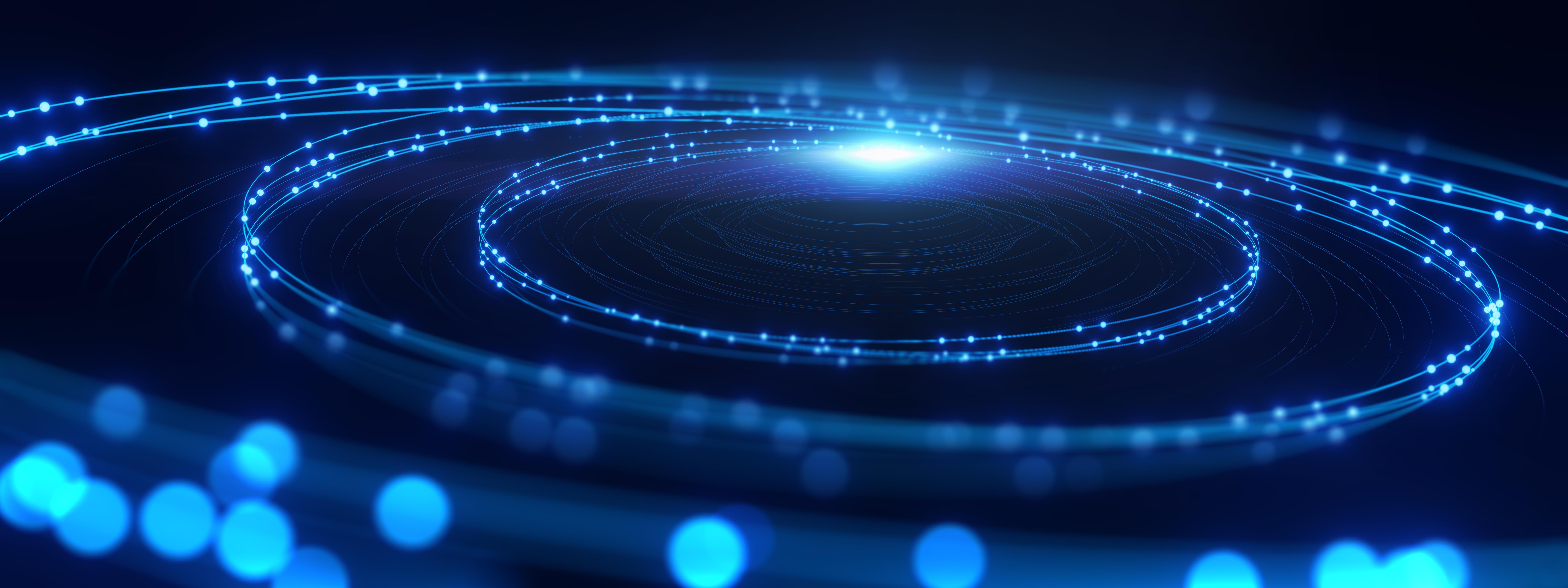 fibre optique tfc auvergne
