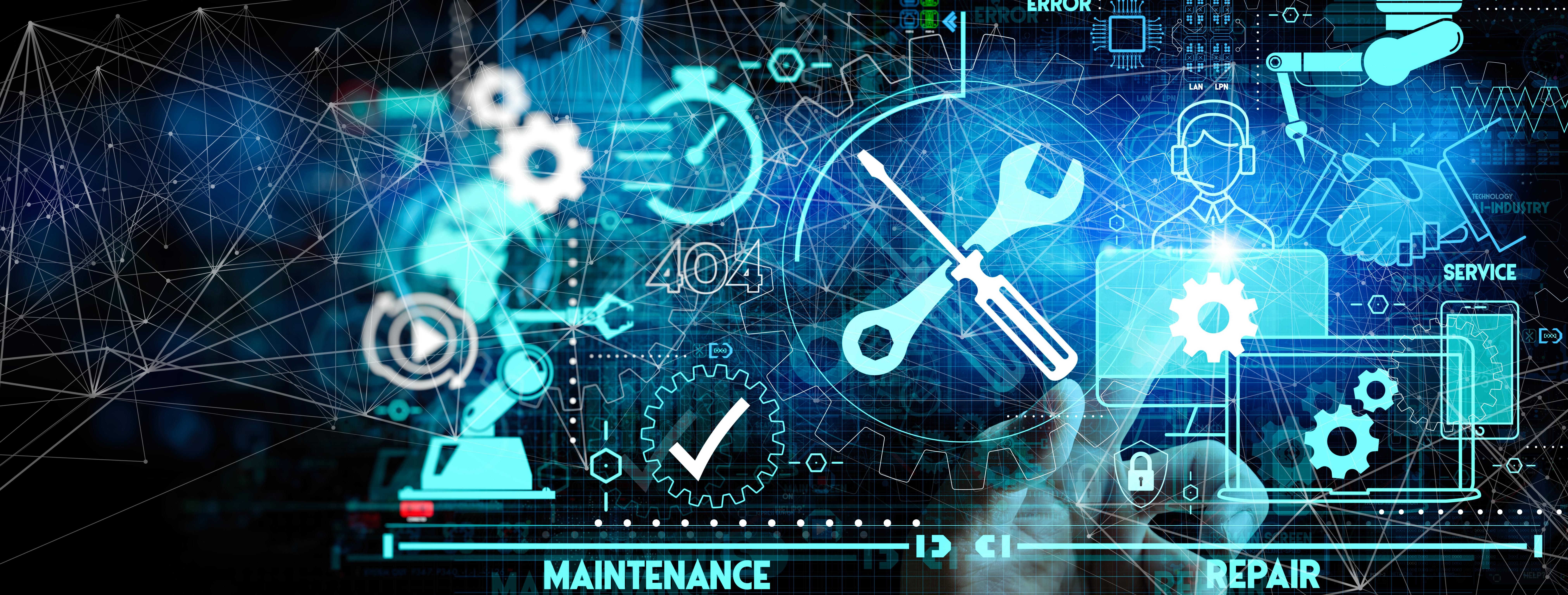tfc auvergne maintenance
