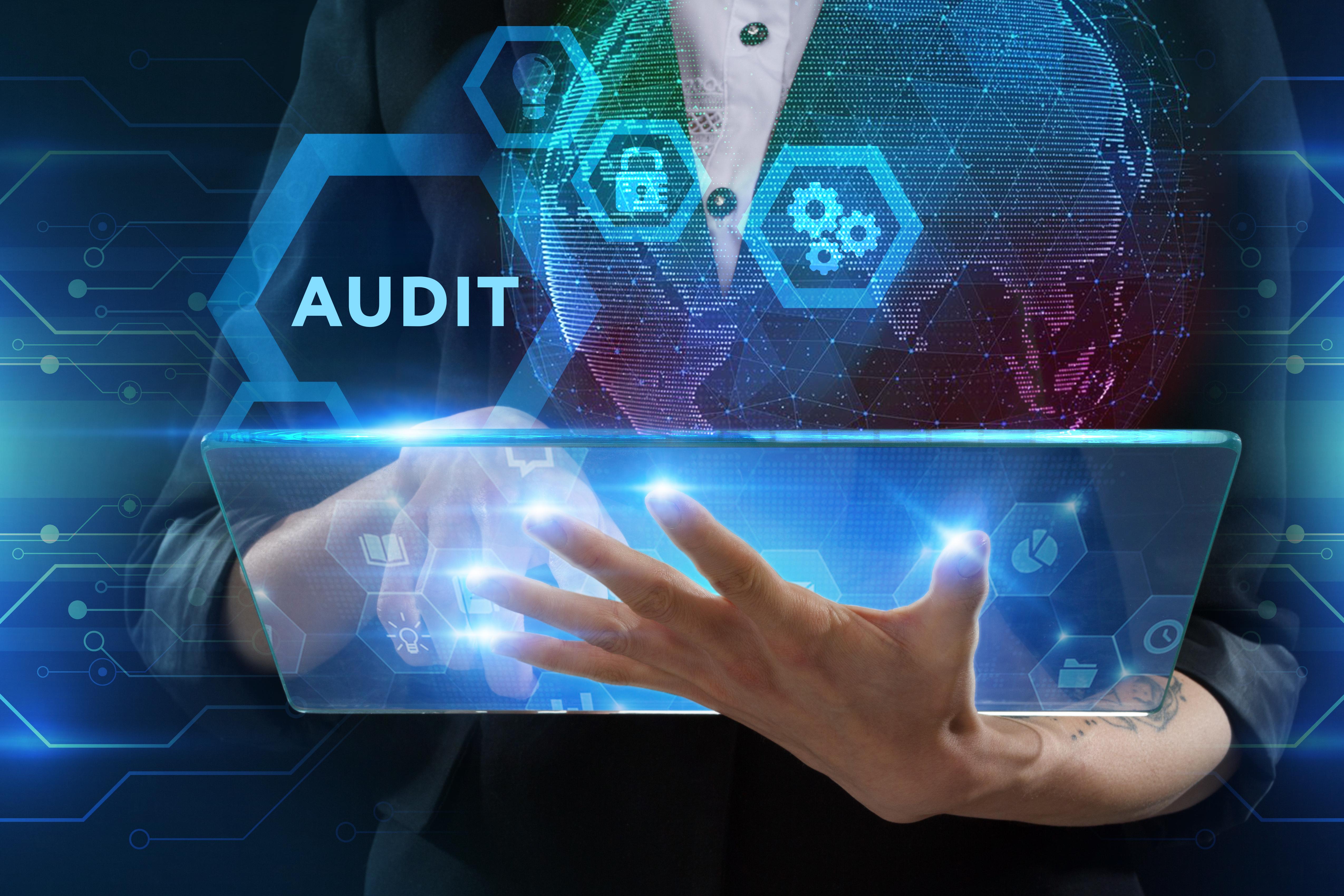 audit telecom auvergne